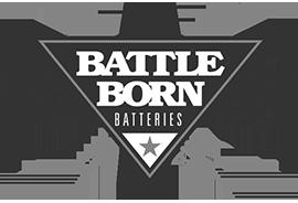 battleborn batteries